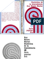 024 Dialectica Dependencia p Iniciales 1974 (1)