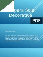 proyecto informatica.pptx