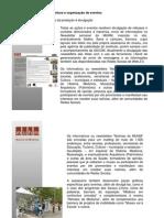 Anexo 23 - Apoios do Setor Comunicação MUHM.pdf