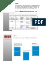 Anexo 24 - Clipping Destaques do Setor Comunicação MUHM.pdf