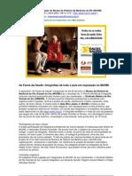 Anexo 28 - Vencedores 1º Prêmio MUHM e Expo As Faces da Saúde.pdf