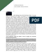 TRADUCCION DE INMUNOLOGIA.docx