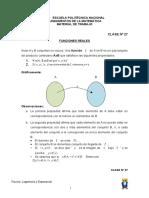 Cuaderno 2geometria
