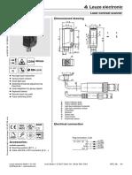 DS_KRTL3B_en_P.pdf