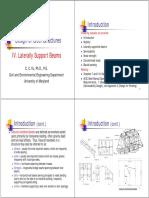 SteelDesign_Flexural_Fu.pdf