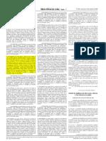DOU_2009_10_Secao_2_pdf_20091030_16