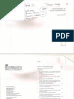 (B. OBLIGATORIA) Gadotti - Historia de las ideas pedagógicas - Capítulo 13 - Pensamiento crítico.pdf