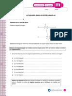 Articles-26277 Recurso PDF