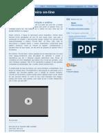 Marcos Pereira on-line_ Rocket Man - Livre Interpretação e Análise