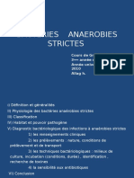 Bacterio3an-Bact Anaerobies Strictes