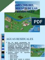 1º Tema-clasificacion de Las