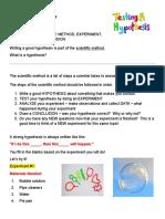 ashypothesisexperiments