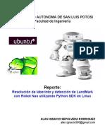 Creacion_de_Rutinas_para_Robot_Humanoide.pdf