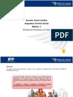 Apuntes_M4 (1)