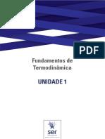 Guia de Estudos da Unidade 1 - Fundamentos da Termodinâmica.pdf