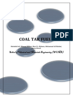 138261162-Coal-Tar-Fuels.pdf