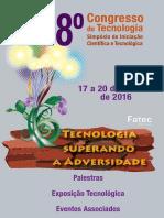 congresso_fatec_2016