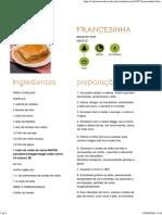 Despacho nº 7942-D2015 (Vocacionais).pdf