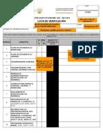 Instructivo Lista Ver