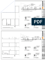 Iron Ridge Tilt-PDF