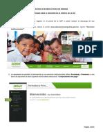02 Instructivo Portal FONE 09092015