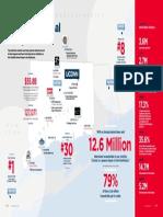 Media-Market.pdf