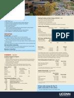 2016-Fact-Sheet.pdf