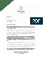 Malloy-Letter.pdf