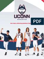 Big-12-Athletic-Viewbook.pdf