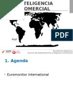 IC Semana 9 - EUROMONITOR.pptx