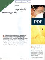 abrasivos.pdf