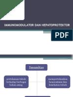 imunomodulator dan hepatoprotektor.pptx