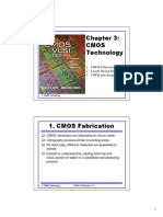 2016_ch3-CMOS_technology.pdf