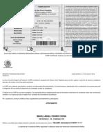 Romm 790529 Mdf Dlr 08