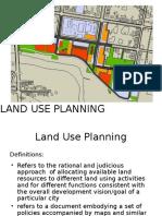 landuseplanning-121207172640-phpapp02