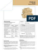 102315062-Motor-Cummins-Nta855g5.pdf
