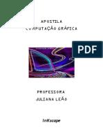 apostila-inkscapejuliana.pdf