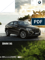 catalogo-bmw-x6-2015-jul.pdf.asset.0.pdf