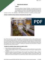 Medicion.pdf