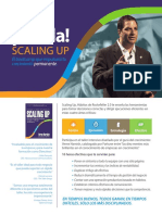 Taller Scaling Up Sept 2016