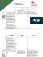 ACTUAL_ESTUD_ACLS_2015_MATERIAL_ENVIAR_ALUMNOS (1).pdf