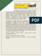TALLER DE INVESTIGACION N° 3 EJERCICIO PUNTO DE EQUILIBRIO.pdf