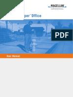 Manual mobilemaper office.pdf