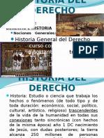 Historia_Gral_Derecho_1ra_Parte.pptx