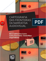 Narrativas_2015