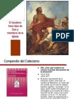 3  Los Sacramentos de la Iniciación Cristiana.pdf