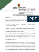 AC2-TC_00417_10_Proc_06255_07Anexo_01.pdf