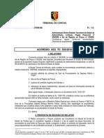 AC2-TC_00555_10_Proc_07696_08Anexo_01.pdf