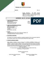 AC2-TC_00557_10_Proc_02318_10Anexo_01.pdf