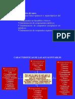 8. fluoruros (3)